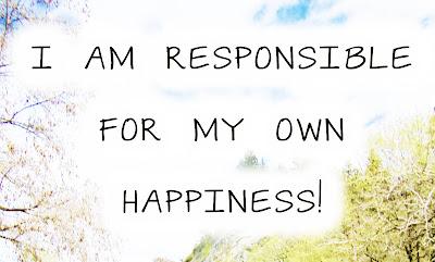 la-felicidad-depende-de-ti