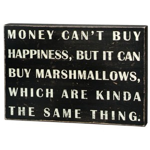 money-buys-happiness