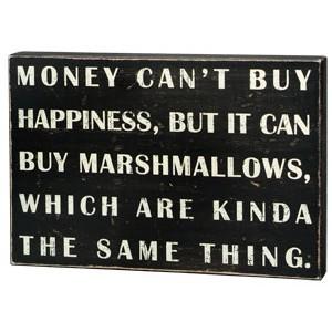 money-buys-happiness