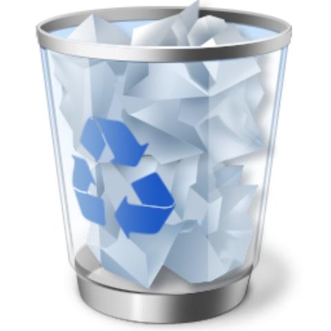 papelera-reciclaje